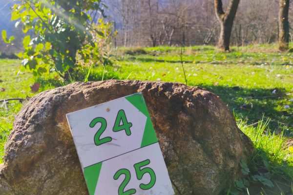camping ariege emplacement 1